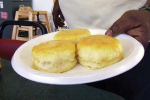 Uncle Lou's Biscuits